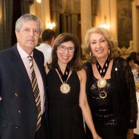 IMG 6957 280x280 - Cerimônia de Posse Academia Brasileira de Belas Artes 2019