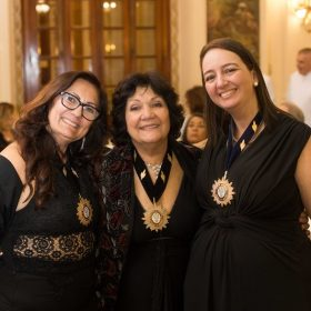 IMG 6977 280x280 - Cerimônia de Posse Academia Brasileira de Belas Artes 2019
