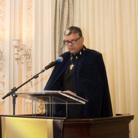 Marcelo Azeva discursso de agradecimento academia brasileira de belas artes 2 280x280 - Cerimônia de Posse Academia Brasileira de Belas Artes 2019
