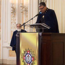 Marcelo Azeva discursso de agradecimento academia brasileira de belas artes 280x280 - Cerimônia de Posse Academia Brasileira de Belas Artes 2019