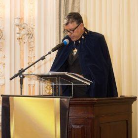 Marcelo Azeva discursso de agradecimento academia brasileira de belas artes 3 280x280 - Cerimônia de Posse Academia Brasileira de Belas Artes 2019