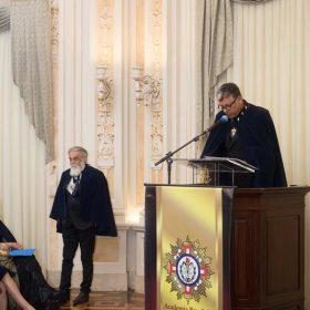 Marcelo Azeva discursso de agradecimento academia brasileira de belas artes 4 280x280 - Cerimônia de Posse Academia Brasileira de Belas Artes 2019
