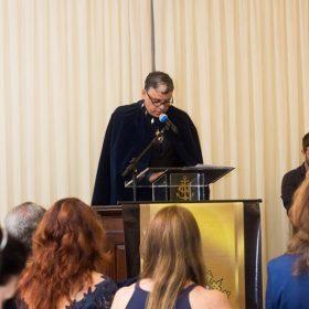Marcelo Azeva discursso de agradecimento academia brasileira de belas artes 5 280x280 - Cerimônia de Posse Academia Brasileira de Belas Artes 2019