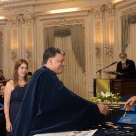 Marcelo Azeva posse academia brasileira de belas artes 4 280x280 - Cerimônia de Posse Academia Brasileira de Belas Artes 2019