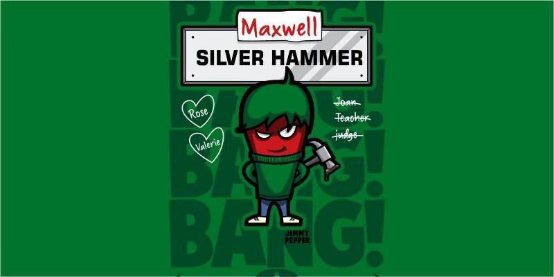 2018 05 25 Maxweel silver Hammer 1600x800 2 800x400 - Marcelo Azevedo dos Santos (Marcelo Azeva)