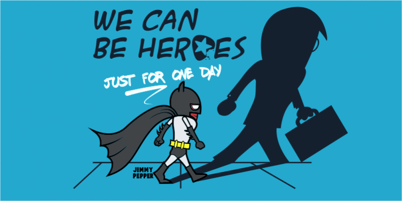 2018 08 01 We Can Be Heroes the chocobrand art 800x400 800x400 1 800x400 - Marcelo Azevedo dos Santos (Marcelo Azeva)