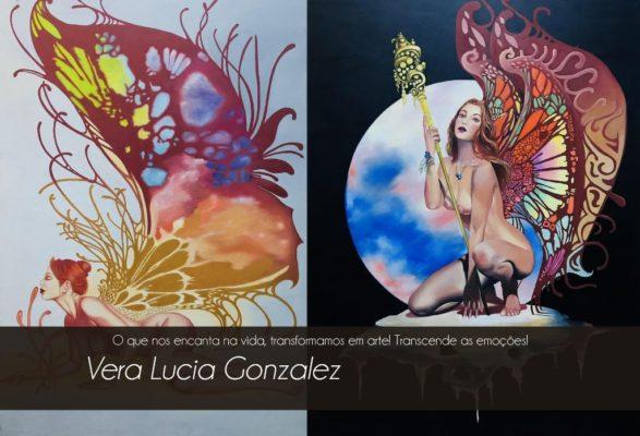 Calendário 587x400 - Vera Lucia Gonzalez Teixeira