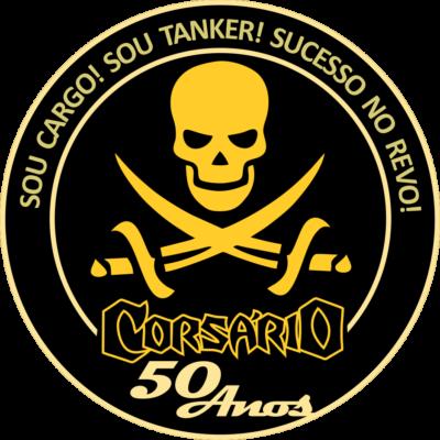 Detalhe Moeda de 50 anos corsario 22GT verso 400x400 - Marcelo Azevedo dos Santos (Marcelo Azeva)
