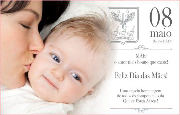 cartão dia das mães 2016 op1 627x400 - Marcelo Azevedo dos Santos (Marcelo Azeva)