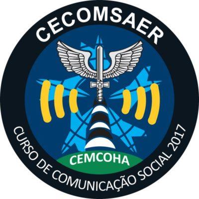 emblema ccs2017 400x400 - Marcelo Azevedo dos Santos (Marcelo Azeva)