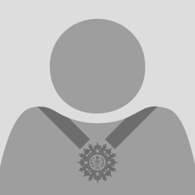 admin ajax - História