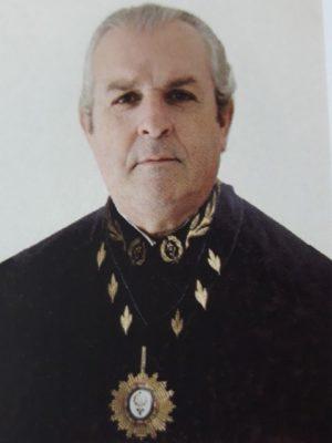 foto Paulo Amaral 2 Academia Brasileira de Belas Artes 300x400 - De Cadeira (De Grau)