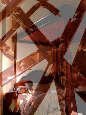 5 compressed 300x400 - Rose Klabin
