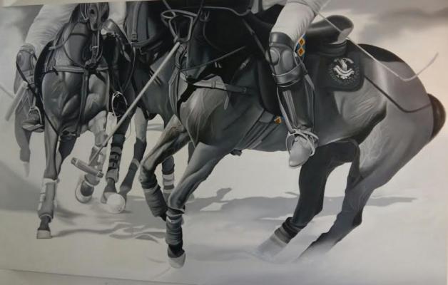 Cavalos2 628x400 - Jose Luiz Carlomagno