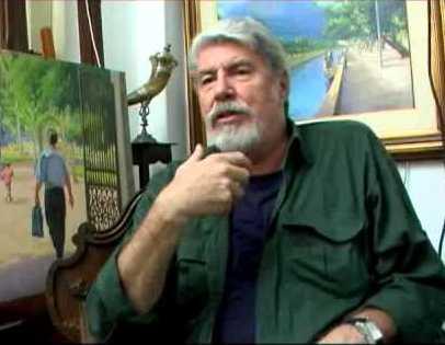 hqdefault - Roberto de Souza