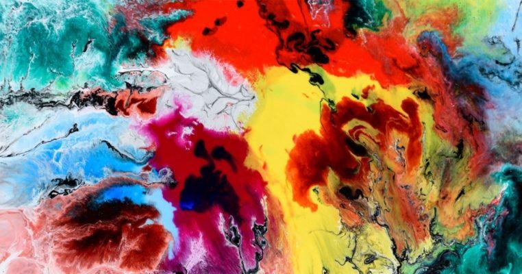 tipos de arte og 762x400 - Notícias