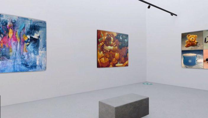 Galeria Virtual 703x400 - Home
