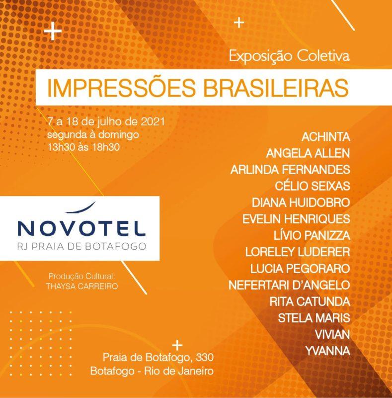 WhatsApp Image 2021 07 17 at 14.03.24 1 789x800 - Exposição Coletiva Impressões Brasileiras