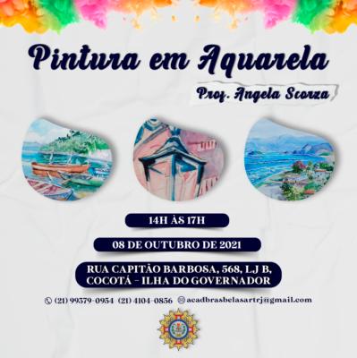 Aquarela oficial 04 399x400 - Home